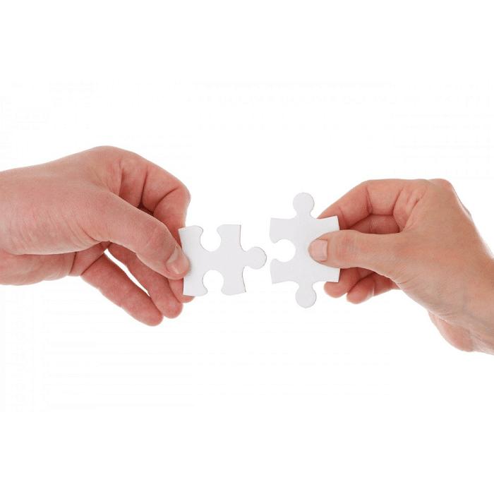 Suche text für partnersuche
